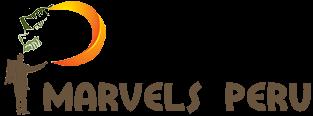 Marvels Peru
